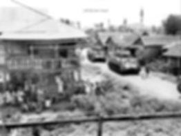 Tacloban oct44_edited.jpg