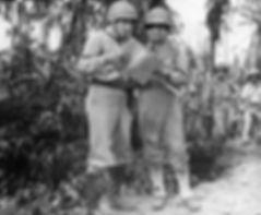 Lost-Battalion001.jpg