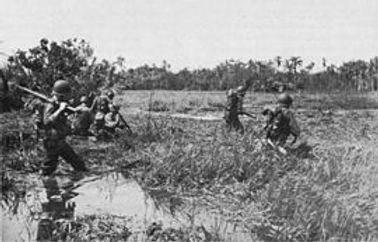 270px-1st_Cav_troops_at_Leyte.jpg