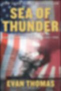 sea of thunder.jpg