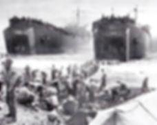 troop ships_edited.jpg