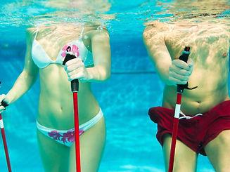 Aquafitness Kurinstitut Stumm.jpg