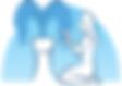 Logo Kurinstitut face.png