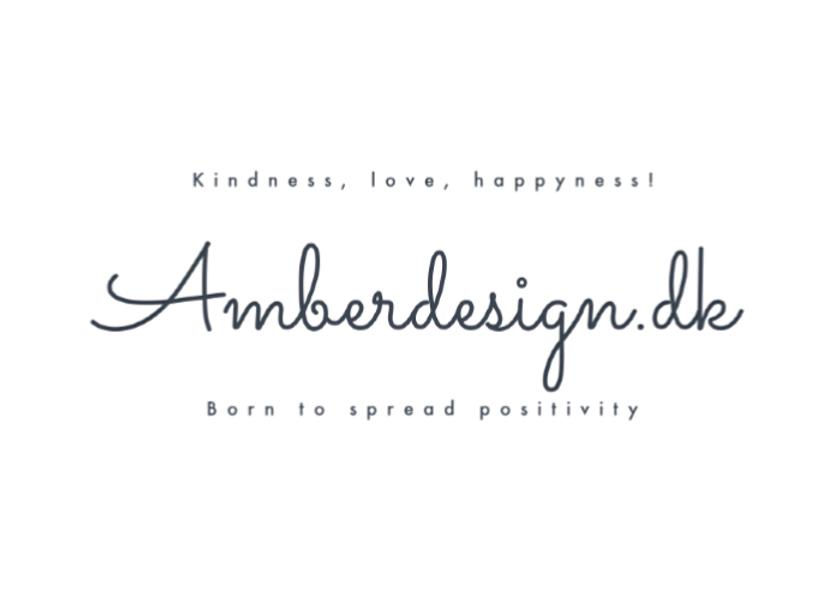 Amberdesign.dk.PNG