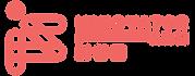 IF_logo_bi.png