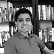 Gaurav Gulati ScaleX Arora Ventures