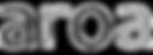 aroa-logo_edited_edited.png