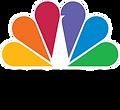 cnbc-tv18-logo.png