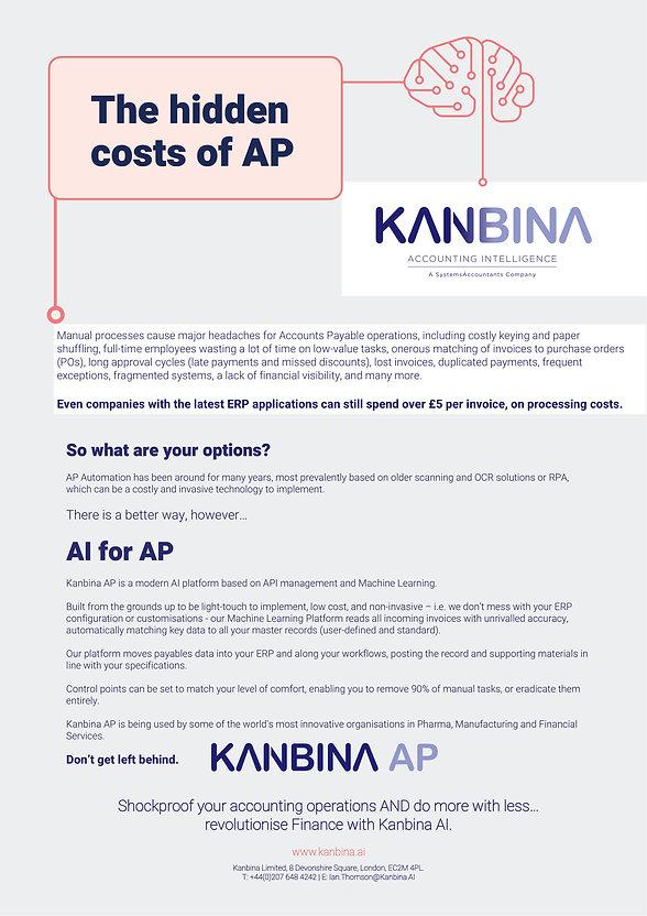 The hidden costs of AP-1.jpg