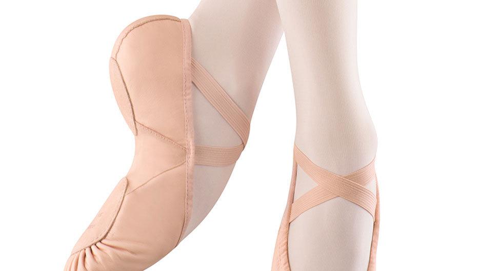 Bloch - Prolite II Ballet Shoe