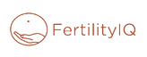 fertility IQ