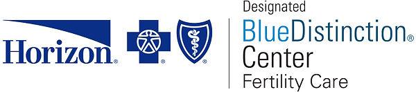 BDC_Fertility_Care.jpg
