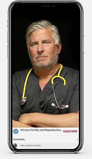 mobilesitegrey.jpg