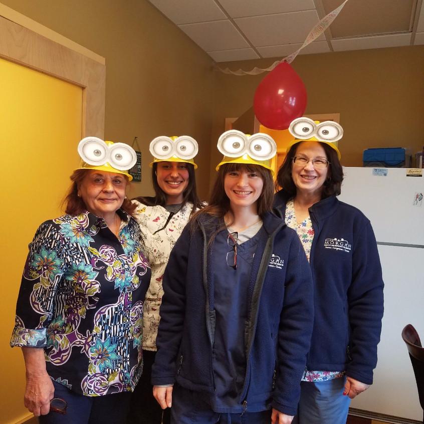 IVF NJ_Billing Team