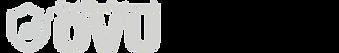 ovu logo.png