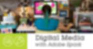 DigitalMedia.jpg