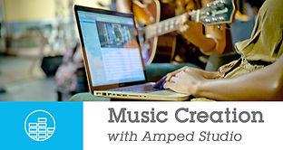 MusicCreation.jpg