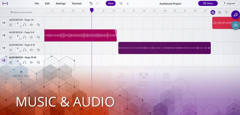 SOUND_PRODUCTION_VIRTUAL1.jpg