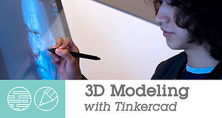 3D Modeling copy.jpg
