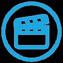 FILM & TV@1x-100.png