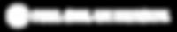 FSUniv_v2-3_White_Logo.png