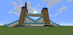 BANNER - Minecraft Architect copy.png