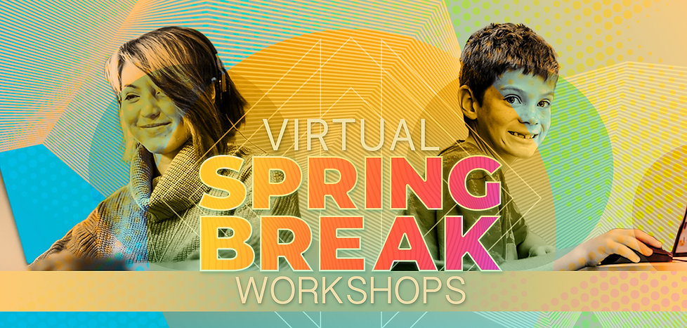 SPRING BREAK-Website Banner.jpg