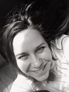 Hanna Riehm