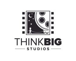 Thinkbigstudios