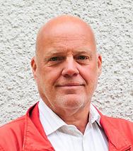 Dr. med. Elberfeld
