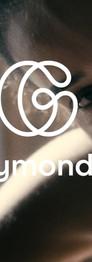 Gymondo TV Spot USA