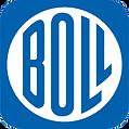 BOLL Stiftung