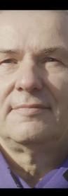 SPD Europawahlspot  mit Klaus Wowereit