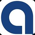 Deutsche Apotheker und Ärztebank