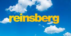 Reinsbergfilm