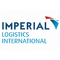 Imperial Logistics International B.V. & Co. KG