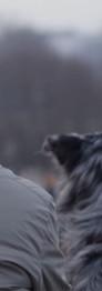 Kochevalt Musicvideo