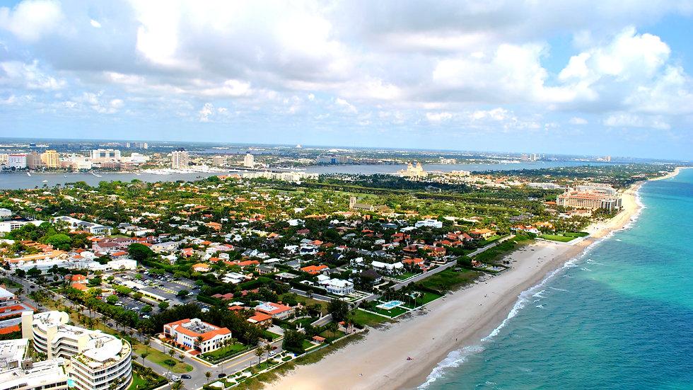PALM_BEACH_FLORIDA_AERIAL_2011.jpg