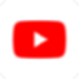 1200px-YouTube_social_white_squircle_(20
