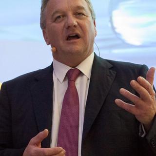 Mark Barker