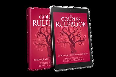 CouplesRulebook_Promo_5.png