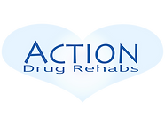 Action Drug Rehabs Official Logo