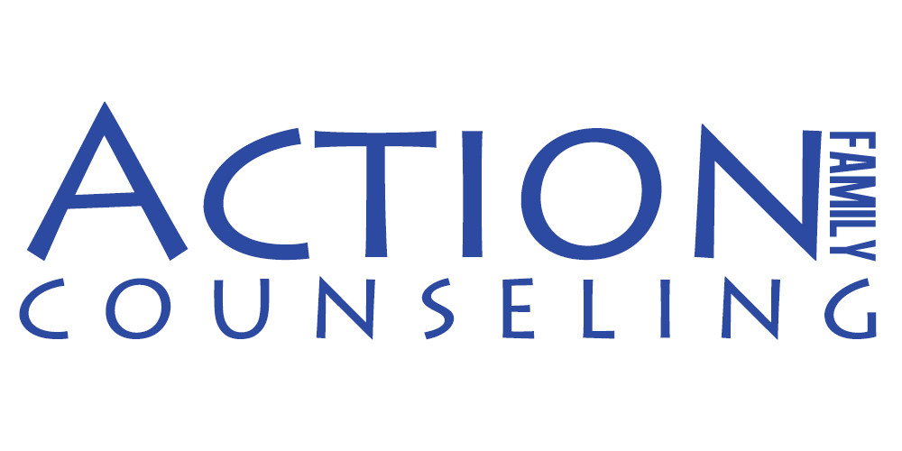 Action Family Counseling Logo