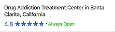 Best Drug Rehab Facebook Reviews