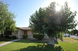 Adult drug rehab Bakersfield CA