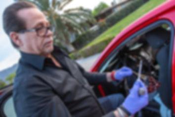 Cary Quashen Action Drug Rehab Founder F
