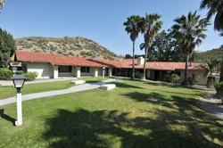 Rehab Headquaters in Santa Clarita