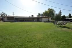 Rehab Center Bakersfield