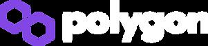 polygon-logowhite (2).png