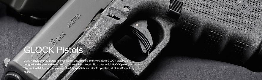 Glock Ad.jpg